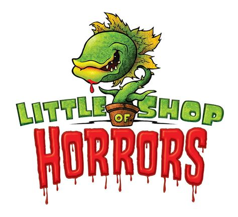 Throwback Thursday Shop Of Horrors 1986