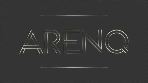 dafont free for commercial use the 20 best new free fonts 2014