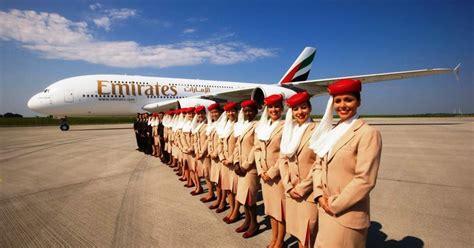 emirates jakarta penerbangan emirates dari jakarta akan menjadi 3 kali