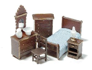 flea market bedroom flea market bedroom set scenic express