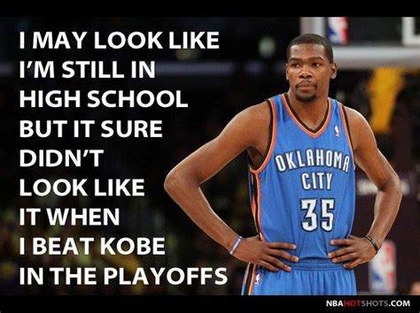 Durant Meme - 1000 kevin durant quotes on pinterest kevin durant