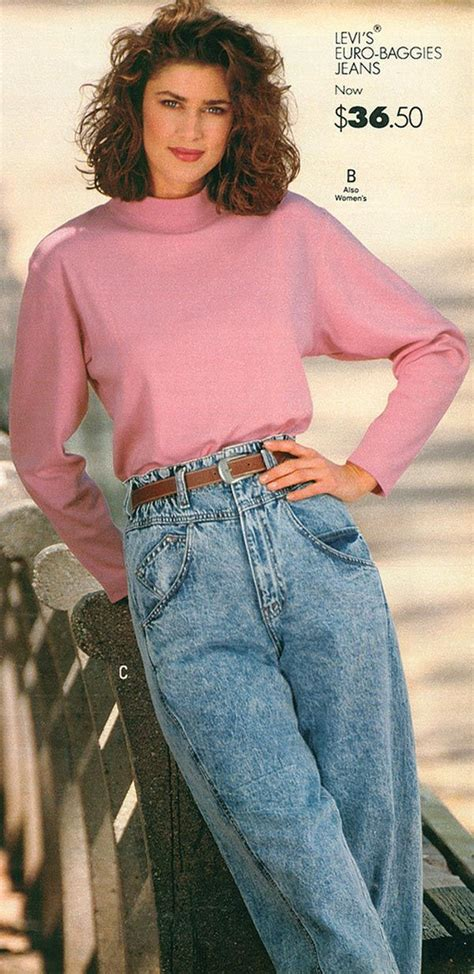 recreate 80s fashions best 25 80s clothing ideas on pinterest 80s fashion