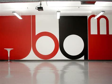 Creative Office Ideas by Victoriaarce 187 Bam Wall