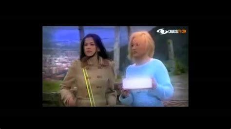 imagenes mujeres al limite mujeres al l 237 mite grace guzm 225 n karen youtube