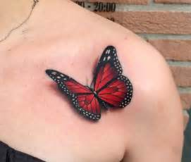 tatuaggi braccio fiori e farfalle tatuaggi farfalle 200 foto e idee a cui ispirarsi