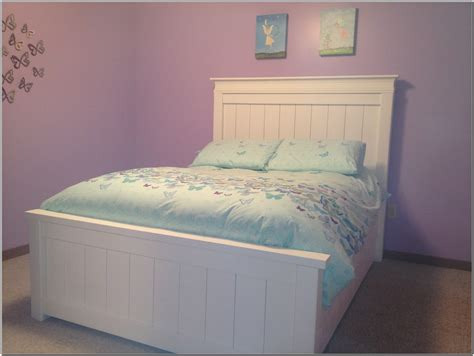ana white bed ana white trundle bed beds home design ideas