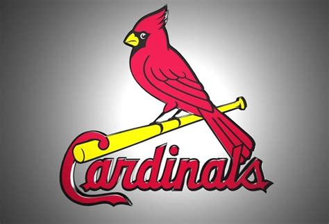 Cardinals Giveaways - report cardinals allegedly hacked astros player information
