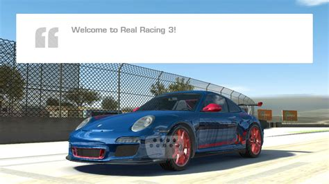 real racing full version apk download real racing 3 apk full version free download for android