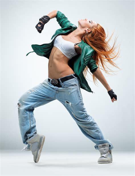 imagenes de bailarinas urbanas 191 por qu 233 es bueno bailar es bueno