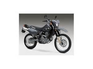 2006 Suzuki Dr650 For Sale 2006 Suzuki Dr650 650 Dual Sport For Sale On 2040 Motos