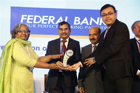 Federal Bank Gift Card - personal nri business banking online banking mobile banking federal bank