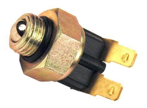 Switch Netral Zr 1 neutral start switch 13349 castelgarden 19410608 1 19410611 0 tecumseh 786201 ebay