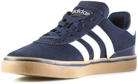 on sale adidas busenitz vulc adv skate shoes up to 40