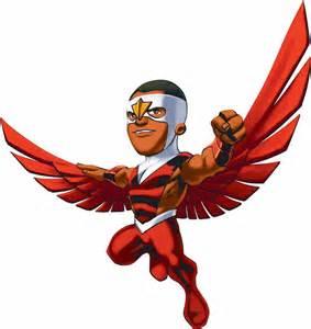 Super Hero Memes - super hero super hero sqaud