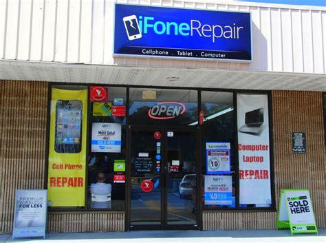 Orlando Home Decor Stores ifone repair must see sarasota
