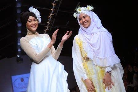 Zara Sungkar the daily by noni zakiah jakarta fashion week 2015 jfw quot day 3 quot