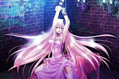 epic anime girl wallpaper epic anime wallpaper 183 download free stunning backgrounds