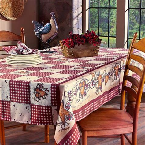 country hearts and stars bathroom decor best 25 oblong tablecloth ideas on pinterest filet