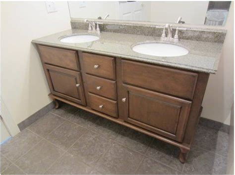 Bathroom Vanity Against Wall 97 Best Tahoe Remodel Upstairs Bathroom Sink Vanity Images On Bathrooms Basement