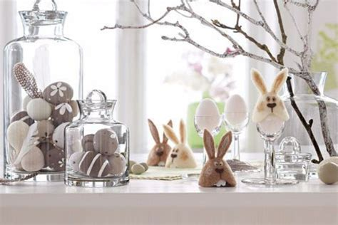 easter home decor stunning easter home decorating ideas pictures
