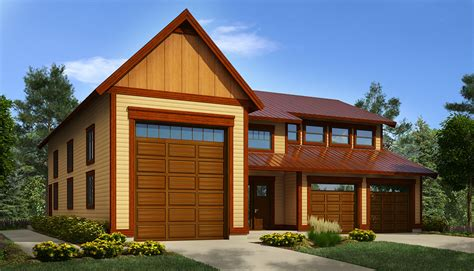 2 car garage with workshop 9830sw architectural rv workshop with space above 9837sw canadian pdf