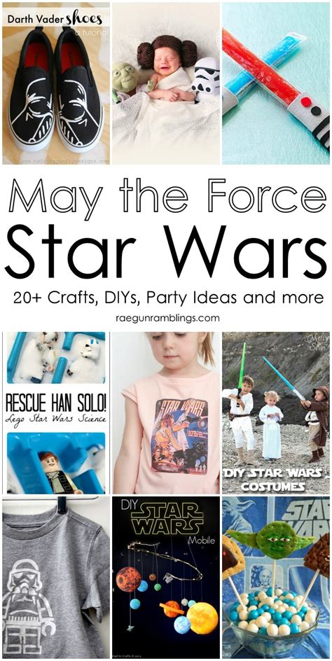 diy wars crafts diy wars crafts and ideas gun ramblings