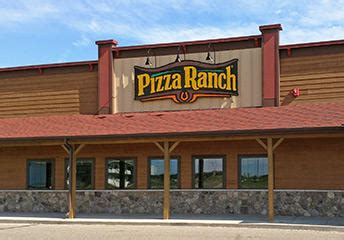 Pizza Ranch Gift Card - pizza ranch in willmar mn 1612 lakeland drive se