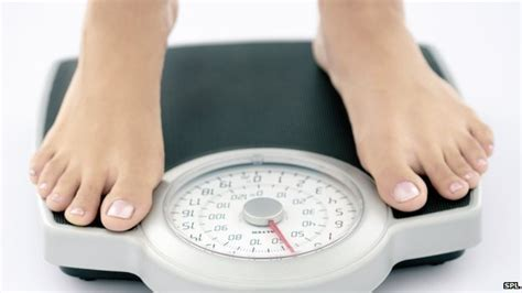 weight management musc issue of underweight being missed researchers say