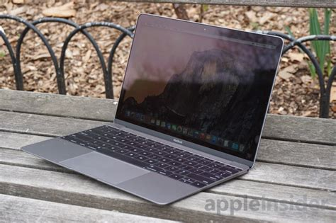 Apple New Macbook Pro Mpxr2 2017 Notebook Silver No Touchbar 13inch 2016 expected to be a big year for apple s macbook lineup upgrades to arrive in coming months