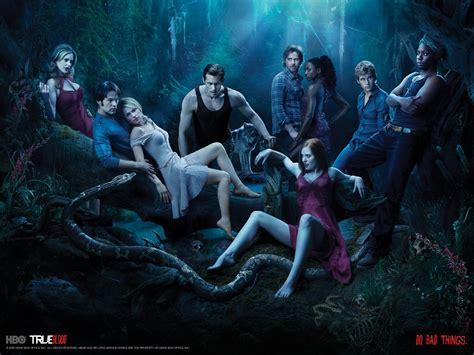 Blood Real In by True Blood True Blood Wallpaper 13725067 Fanpop