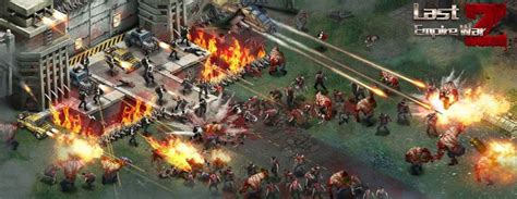 last empire war z tutorial скачать last empire war z на компьютер