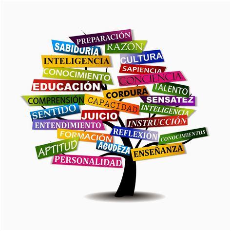 imagenes tutoria escolar tutor 205 a