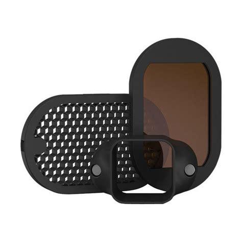 Magmod 2 Basic Kit By Mlmfoto magmod 2 basic kit kopen cameranu nl