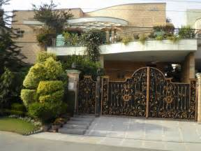 Home Design For Pakistan latest amp traditional elevation designs in lahore pakistan youtube