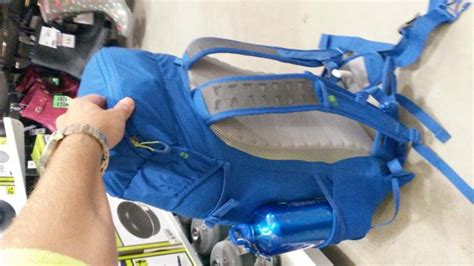 Rucksacks Karrimor Superlight 30l sac 224 dos karrimor superlight 30l 720gr d 233 couvertes