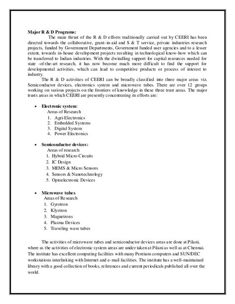 personal philosophy essay examples personal philosophy essay