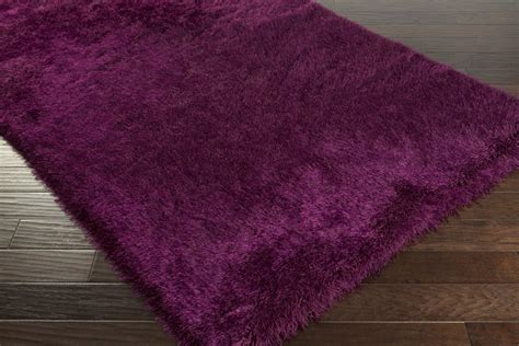 Eggplant Area Rug Eggplant Colored Rugs Rugs Ideas