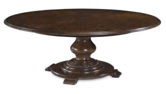 Circle Wood Dining Table Wood Dining Table Candresses Interiors