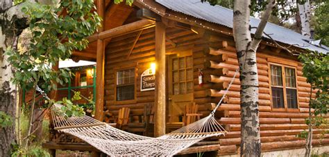 Cabin Rentals In California by 8 Dreamy Summer Cabin Rentals In Northern California