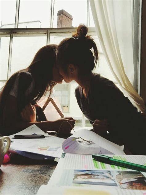 hot lgbt tumblr best 25 lesbian couples ideas on pinterest lesbians