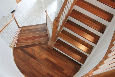 Ziggy's Wood Floors   Examples Of Our Work