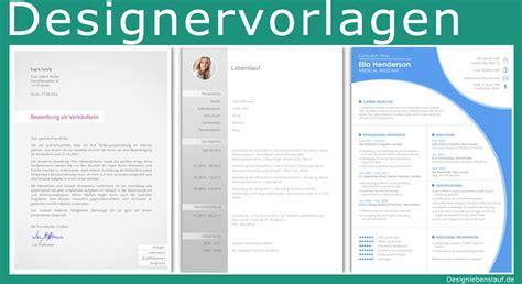 Standard Lebenslauf Vorlage by Bewerbungen Muster Zum Designlebenslauf De