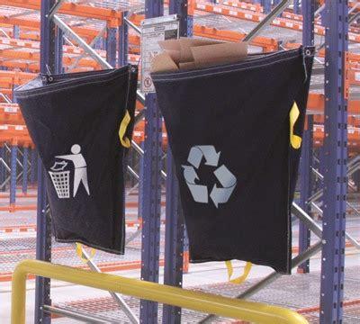 rack sack richardsons shelving racking storage