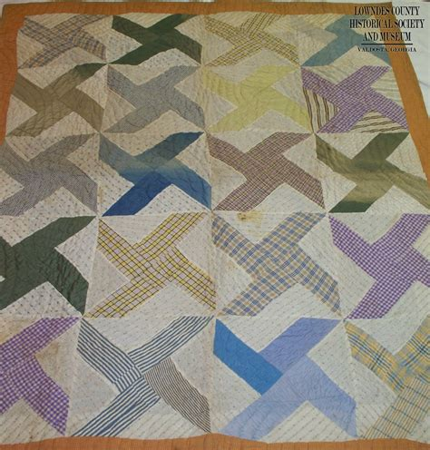Windmill Quilt Block Pattern by Windmill Quilt Tb 57 Lowndes County Historical Society