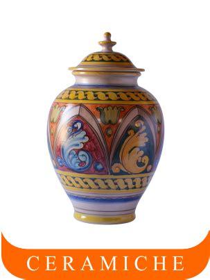 piastrelle santo stefano di camastra desuir duca di camastra ceramiche e piastrelle