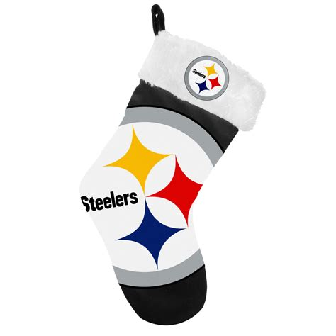 steelers christmas pics forever collectibles pittsburgh steelers