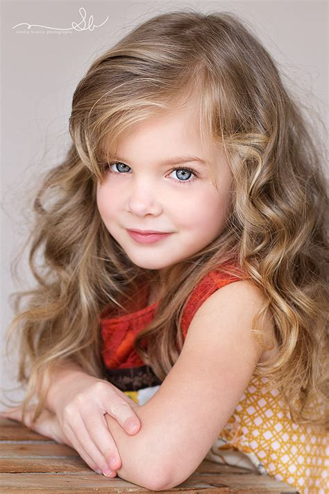 little young child children girl toddler images photos jj 2 look modeling package south florida child