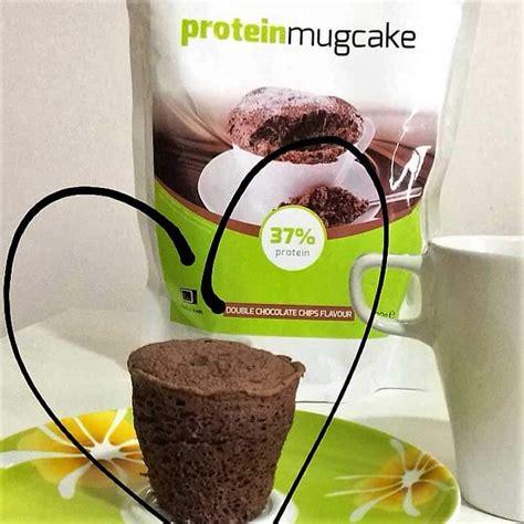 protein mug cake protein mug cake miscela a base di proteine e farina di