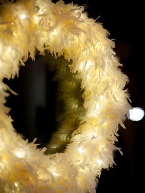 10 diy christmas wreaths hgtv 10 diy christmas wreaths hgtv