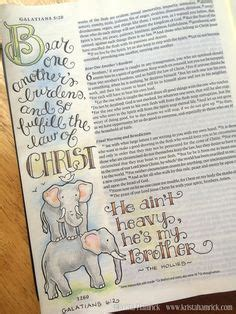 Christ Back To And Scriptures On Pinterest